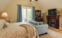 chardonnay-suite