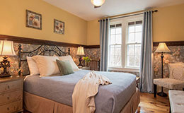 riesling-suite