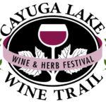 CWT Logo Wine & Herb (1)