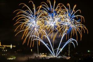 Fireworks-DT-42755993
