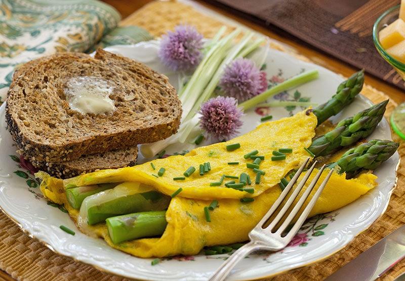 breakfast_12
